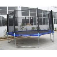 Wholesale Amusement Trampolines Sports Trampolines from china suppliers