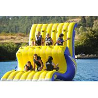Wholesale Commercial Grade Inflatable Water Slide for Water Park from china suppliers