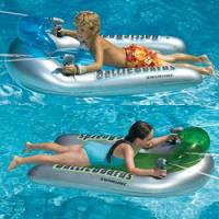 Wholesale inflatable float,inflatable mattress,inflatable beach products from china suppliers