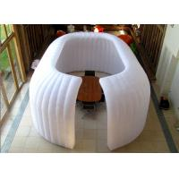 Wholesale Inflatable Partition/ Inflatable Office for Exhibition Stand from china suppliers