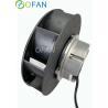 Buy cheap Similar Ebm Air Purifier Ec Fan For Air Renewal System Ec Centrifugal Fan 133mm from wholesalers