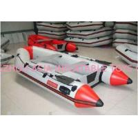 China inflatable boat,inflatable fishing boat,racing boat on sale