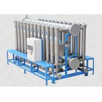 Wholesale Backwash Tubular Filter High Temperature Resistant Sealant For Super Clean Water from china suppliers