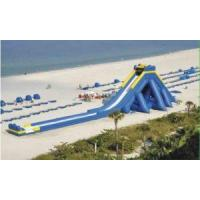 Wholesale Inflatable Slides Inflatable Water Slides from china suppliers