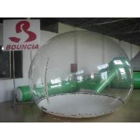 Wholesale Inflatable Snow Ball, Inflatable Show Ball (SB01) from china suppliers