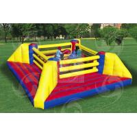 Wholesale Inflatable Sports Game, Toys from china suppliers