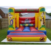 Wholesale Kids Outdoor Small Inflatable Commercial Bouncy Castles for Hire  from china suppliers