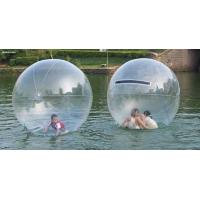 Wholesale 2015 hot sell inflatable water walking ball from china suppliers