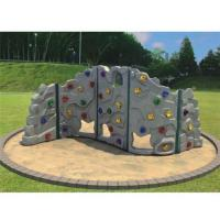 Buy cheap Climbing wall from wholesalers