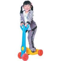 Wholesale Children Funny Scooter (TY-14217) from china suppliers