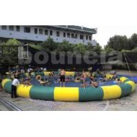 Wholesale Inflatable Pool (IP13) from china suppliers