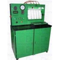 Wholesale HUS-1000 HEUI System Test Bench from china suppliers