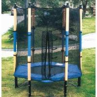 Wholesale Trampolines (2011-210) from china suppliers