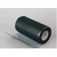 Wholesale Non Slip Joint Compound Tape Artificial Grass Accessories from china suppliers