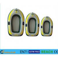 """Wholesale 2 Person Inflatable Float Boat PVC Composite Support Boat Motor Mount Kit 72*39*11"""" from china suppliers"""
