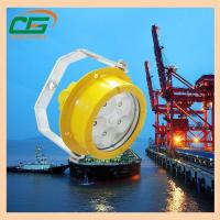 Wholesale 2000lumens super bright DC24V cree LED Loading Dock Lights outdoor explosion proof from china suppliers