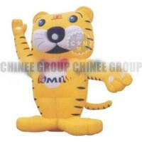 Wholesale Inflatable cartoon shape from china suppliers