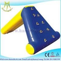 Wholesale Hansel China inflatable pool floats,blow up water toys,pool toys for kids from china suppliers