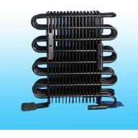 Wholesale Wire Tube Condenser For Refrigerators from china suppliers