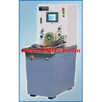 Wholesale Test bench for PT pump 62517595816 from china suppliers