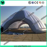 Wholesale Giant Event Inflatable Tent,Inflatable Igloo Tent from china suppliers