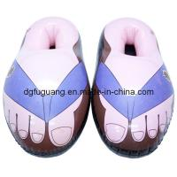 Wholesale Inflatable Halloween Toy Shoe (FGF-003) from china suppliers