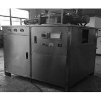 Wholesale High Performance Dry Ice Machine Dustless Dry Ice Pellet Maker For Power Plants from china suppliers