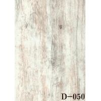 Buy cheap 80GSM Wood Grain Decorative Paper Pre Impregnated Base For Profile Wrapping from wholesalers