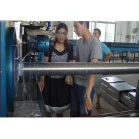 Wholesale Energy Efficiency Cnc Welding Machine 4000mm For Seperation And Filtration from china suppliers
