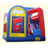 Wholesale high-quality inflatable bouncer from china suppliers