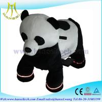 Wholesale Hansel battery operated toys animal walking toys walking animal toys from china suppliers