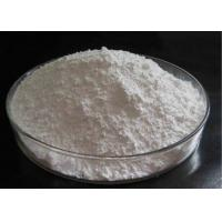 Wholesale Non Toxic Zinc Stearate Powder EINECS No. 209-151-9 For Polyvinyl Chloride from china suppliers