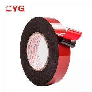 China Smooth Cross Linked Polyethylene Foam , PE Material Foam Insulation Sheets on sale