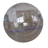 Wholesale water ball from china suppliers