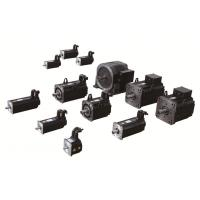 Wholesale permanent magnet servo motor from china suppliers