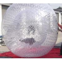 Wholesale Quality tpu zorb ball No.356 from china suppliers