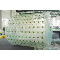 Buy cheap water roller from wholesalers