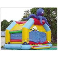 Wholesale inflatable house from china suppliers