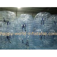 Wholesale inflatable body bumper ball for adult , belly bumper ball for adults , china bumper ball from china suppliers