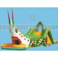 Wholesale Inflatable tunnels from china suppliers