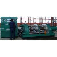 Wholesale Hydraulic valve test bench from china suppliers