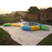 Wholesale Water Jumper, Inflatable Water Jumper (TRC12) from china suppliers