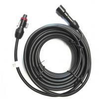 Signal Screened 4Pin 25FT Camera Extension Cable fit ASA Electronics
