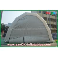 Wholesale Outdoor Oxford Cloth Inflatable Lawn Canopy / Tent Print Avaliable from china suppliers