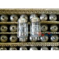 Wholesale Vintage Vacuum Tubes from Vintage Vacuum Tubes Supplier