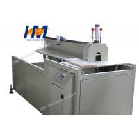 Wholesale 450kg CNC Plastic Cutting Machine High Automation No Noise Smooth Running from china suppliers
