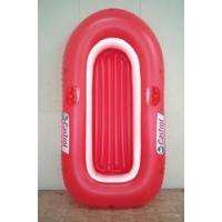 Wholesale Inflatable Fishing Boat from china suppliers