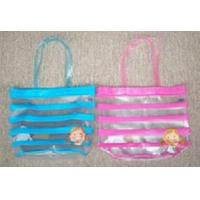 Wholesale PVC Cosmetic Bag from china suppliers