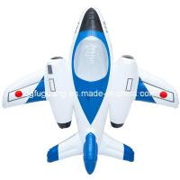Wholesale Inflatable Airplane (FGR-006) from china suppliers