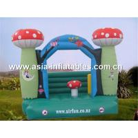 China Colorful giant inflatable combo/inflatable combo  course for fun/inflatable combo for kids games  on sale